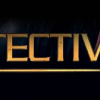 DETECTIVE K: Le secret des femmes virtueuses (2011)