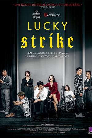 Film Asiatique Streaming