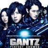 GANTZ: Révolution (2011)