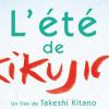 L'ÉTÉ DE KIKUJIRÔ (1999)