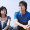 NIJI NO MEGAMI (2006)