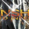 KENSHIN 2 : Kyoto Inferno (2014)