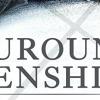 KENSHIN 3: La Fin de la Légende (2014)