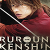 KENSHIN: Le Vagabond (2012)