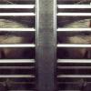 PEE CHONG AIR (2004)