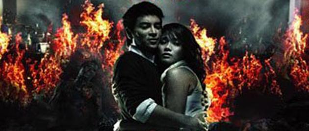 TAI HONG (2010)