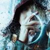 HIMITSU: The Top Secret (2016)