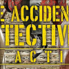 THE ACCIDENTAL DETECTIVE 2 (2018)