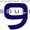 NAIN SOURUZU (2003)