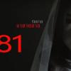 9-9-81 (2012)