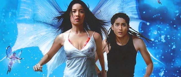 PHII SEUA SAMUT (2006)