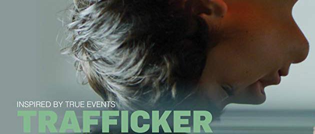TRAFFICKER (2015)
