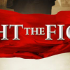 FIGHT THE FIGHT (2011)
