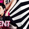 THE SCENT (2012)