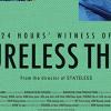 FUTURELESS THINGS (2014)