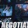 THE NEGOTIATION (2018)