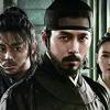 YEOK-RIN (2014)
