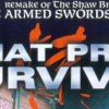 WHAT PRICE SURVIVAL (1994)