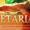 VEGETARIAN (2009)