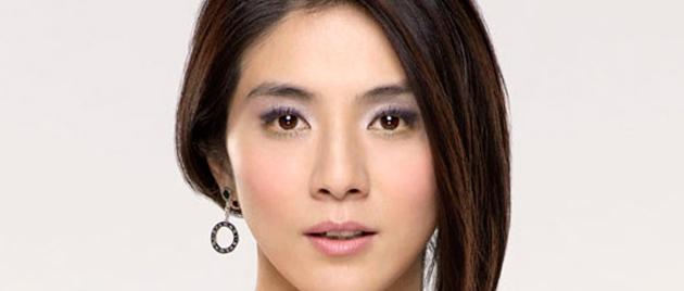 CHARLIE YEUNG