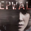 SLEEPWALKER (2011)