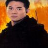 MELTDOWN – Terreur à Hong-Kong (1995)