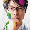 SUZUKI SENSEI (2013)