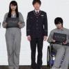 SUICCHI O OSU TOKI (2011)