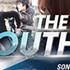 THE YOUTH (2014)