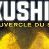 FUKUSHIMA – Le couvercle du soleil  (2016)