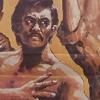 BRUTAL BOXER (1972)