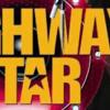 HIGHWAY STAR (2007)