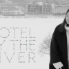 HOTEL BY THE RIVER (2019)
