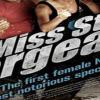 MISS STAFF SERGEANT (2010)