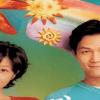 OVER THE RAINBOW (2002)