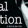REAL FICTION (2000)