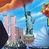 LE RETOUR DU CHINOIS (1985)