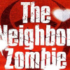 THE NEIGHBOR ZOMBIE (2010)