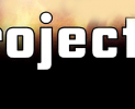PROJECT S (1993)