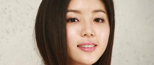 HAN-BYEOL PARK