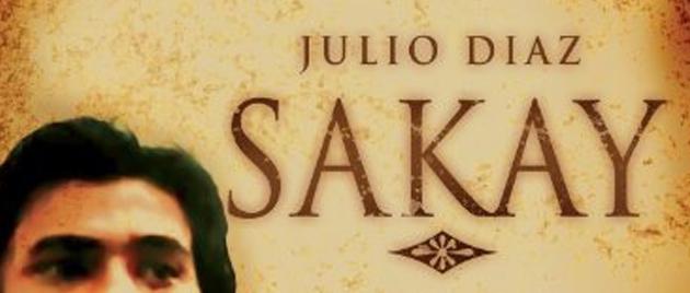 SAKAY (1993)
