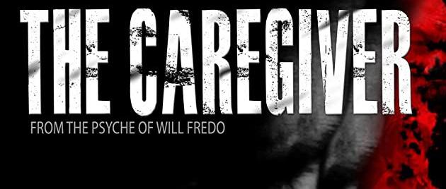THE CAREGIVER (2012)