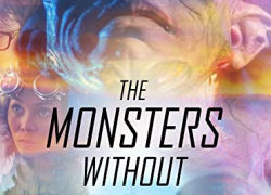 THE MONSTERS WITHOUT (2017)