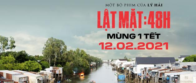 LAT MAT 48h (2020)