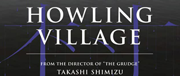 INUNAKI – Le Village Oublié (2019)