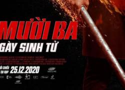 CHỊ MƯỜI BA 3 NGÀY SINH TỬ (2020)