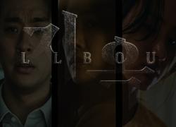 HELLBOUND (2021-)