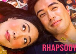RHAPSODY OF LOVE (2020)