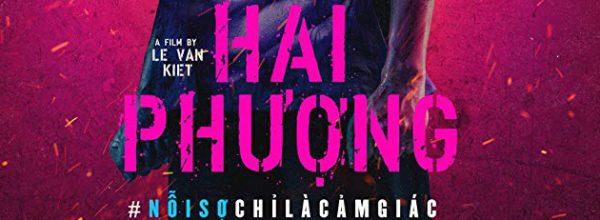 HAI PHUONG (2019)