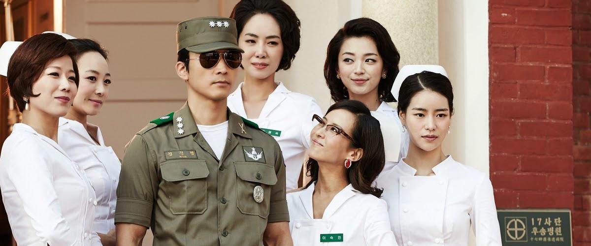 09-in-gan-jung-dok